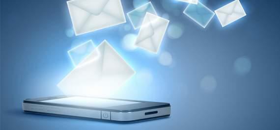 Cách Đăng Ký Sms Banking Eximbank Đổi Số Điện Thoại, Hotline Eximbank